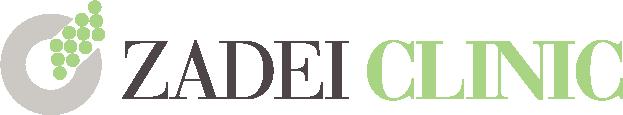 Zadei Clinic Logo