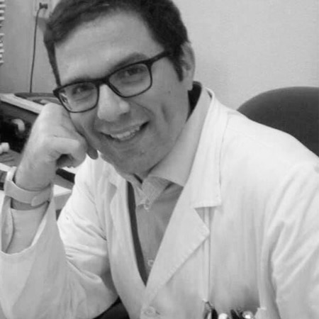 Dott. Gennuso Michele
